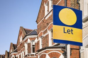 Letting agent Peterborough